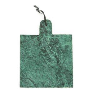 Plateau-cb2-green
