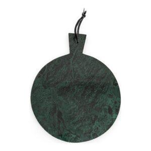 Plateau-cb3-green