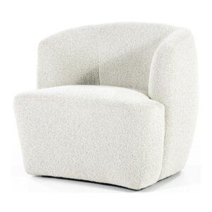 Charlotte-fauteuil