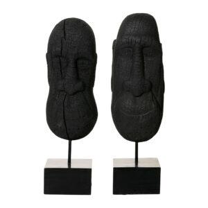 186-263-059-masker