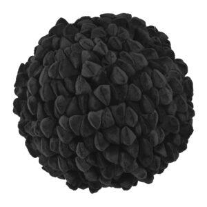 255-620-283f-cushion-ball-penthouse