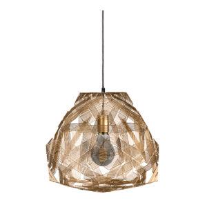 280-325-135.2-hanging-lamp-goud