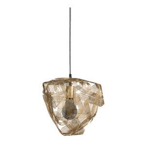 280-325-136.2-hanging-lamp-iron