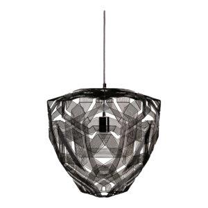 280-325-148hanging-lamp-iron-black-spaceship