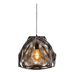 280-325-149.10-hanging-lamp-iron-spaceship