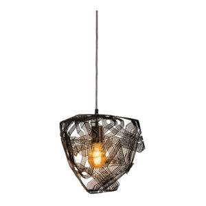 280-325-150.10-spaceship-hanging-lamp