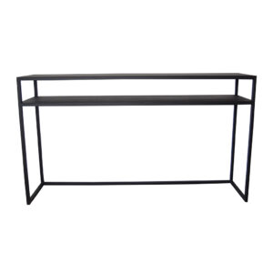 310-311-150-desk-iron-matt-black