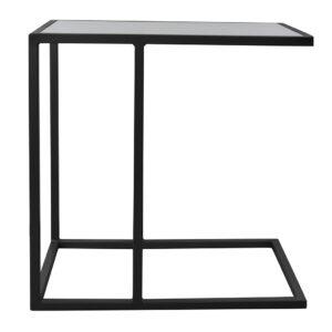 310-311-158-bench-table-metro-smoke-glass